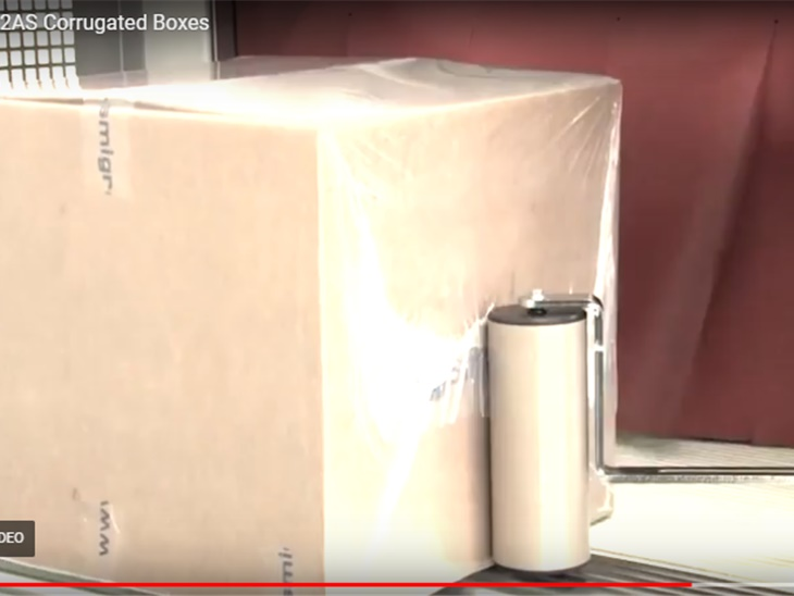 BP1102AS - Corrugated Boxes